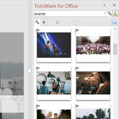 img-feature-office plugin-media and ent