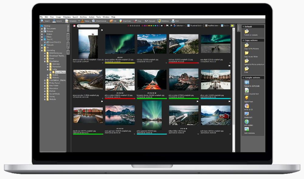 img-fotostation-client-heroimage-macbook