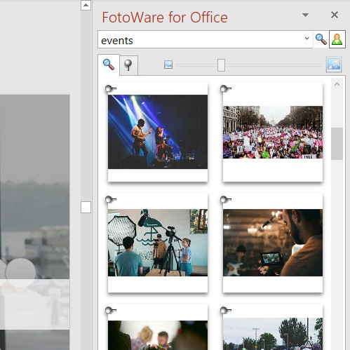 img-fotoware-powerpoint-everyone-1