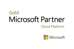 img-gold-microsoft-partner-cloud