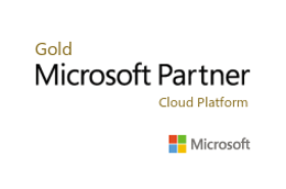 img-gold-microsoft-partner-cloud