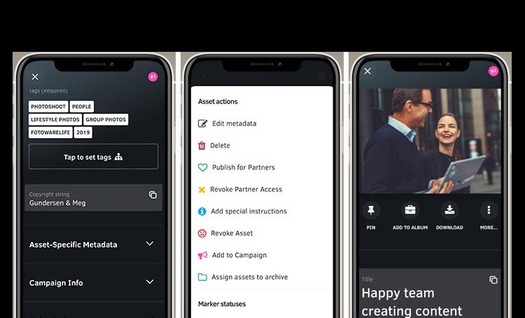 img-hero-mobile-app-2