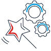 img-icon-autmated_workflows400