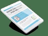 img-ipad_GDPR checklist