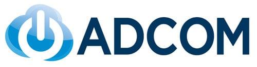 img-logo-adcom-500.jpg