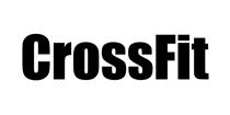 img-logo-crossfit_210