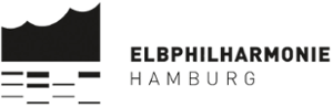 Logo-Elbphilharmonie-Hamburg