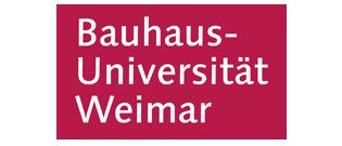 Bahaus University Weimar