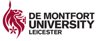 img-logo-home-demonfort-uni