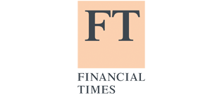 How the Financial Times Democratizes Workflows and Keeps in Control of Image Rights