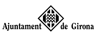 img-logo-home-girona