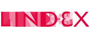 img-logo-home-lindex