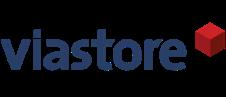 Viastore logo