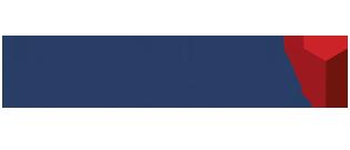 img-logo-home-viastore