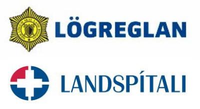 img-logo-icelandicpolice-1