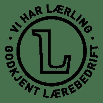img-logo-laerebedrift