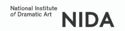 img-logo-nida 400-1