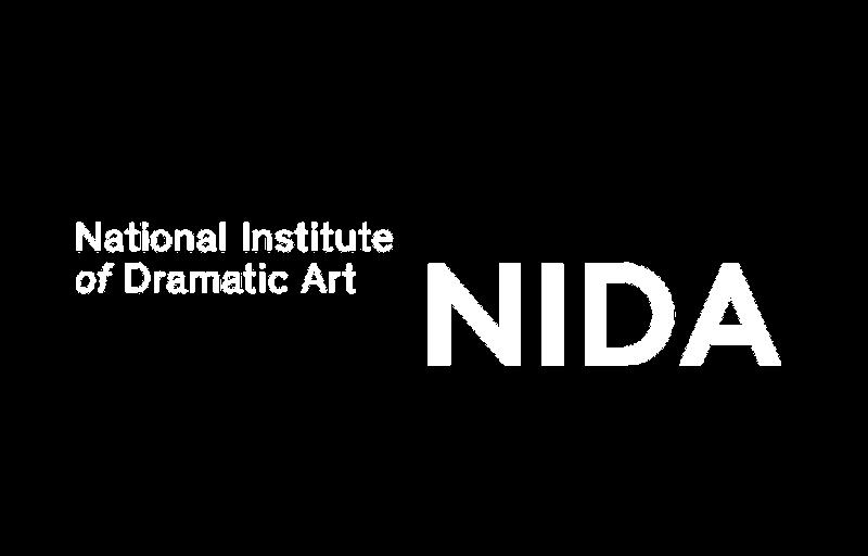 National Institute of Dramatic Art