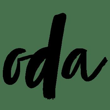 img-logo-oda