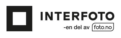 img-logo-partner-fotono-interfoto