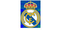img-logo-readmadrid_210
