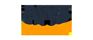 img-logo-services-aws