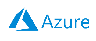 img-logo-services-azure