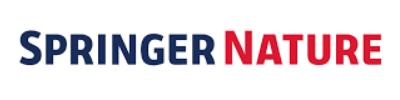 img-logo-springer-nature-1