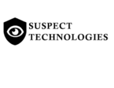 img-logo-suspecttech-1