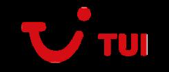 img-logo-tui-210-1-1-1-1