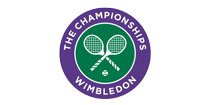 img-logo-wibledon-210