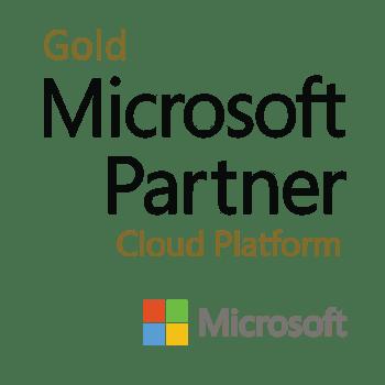 img-ms-cloudplatform-gold