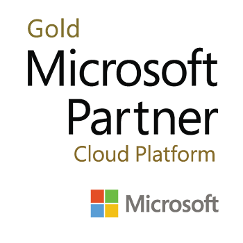 img-ms-cloudplatform-gold