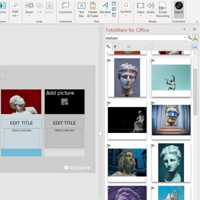 img-museums_and_heritage-screenshot- plugins