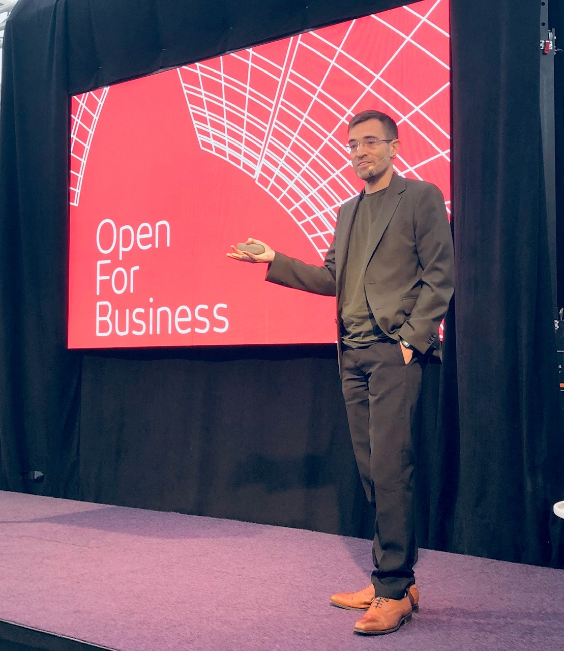 img-open-for-business