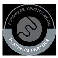 img-platinumpartner-200