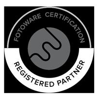 img-registeredpartner-200