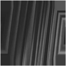img-round-placeholder-greytransp-curtain-customersuccess