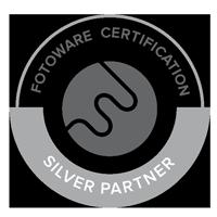 img-silverpartner-200