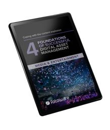 img-web-media-entertainment-graphic-png-transparent-eBook-2