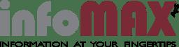 infomax_logo
