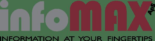 infomax_logo.png