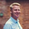 john-fredrik-bildebruk-email-webinar