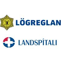 Media Management Award 2019 Winner: Icelandic Police & the National University Hospital