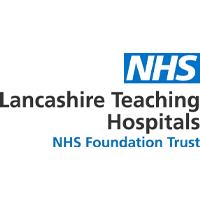 Media Management Award 2020 Winner: The Royal Preston Hospital