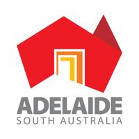 Media Management Award 2020 Finalist: The South Australian Tourism Commission