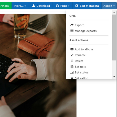 marketing-webpage-cms-export
