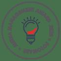Media Management Award Criteria: Innovation