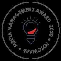 Innovation Badge