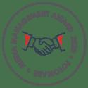 Media Management Award Criteria: Responsibility
